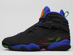 200+ Jordan release dates ideas