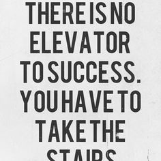 Top 100 success quotes photos #success #entrepreneur #business #entrepreneurship #successful #millionaire #money #hustle #wealth #billionaire #entrepreneurs #businessman #startup #grind #motivational #ambition #quoteoftheday #entrepreneurlife #hardwork #mindset #marketing #businesswoman #rich #boss #businessowner #inspire #quote #successquotes #ceo #dreams See more http://wumann.com/top-100-success-quotes-photos/