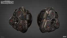 Made for the death star DLC while I was an intern at DICE. I was also responsible for the concept and marketing renders. Rendered in Frostbite Engine. Edge Of The Empire, Dramatic Lighting, Art Object, Art Pages, Game Art, Weapons, Star Wars, Stars, Dice