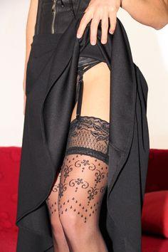 GF stocking