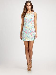 Lovely by Sue Wong Neiman Marcus Sale f