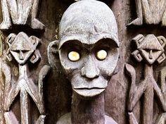 Free Image on Pixabay - Sculpture, Statue, Voodoo, Zombie Haiti, Tarot, Money Spells That Work, Graven Images, Stone Statues, Buddha Statues, Antique Shops, Tribal Art, Ancient Art