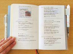 Yugi, Bullet Journal Notes, Travelers Notebook, Journal Pages, Study, Life, Journaling, Studio, Caro Diario