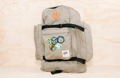 Drifter Trail Pack https://diy.org/market/gear/184539453/drifter-trail-pack