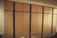 All types of modular millwork lockers and wood storage casework lockers including pathology millwork lockers, lab coat storage lockers,serving Texas,. Coat Storage, Locker Storage, Staff Lockers, Wall, Home Decor, Decoration Home, Room Decor, Interior Design, Home Interiors