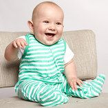 Muslin & Marquisette: Infant Apparel SHOP ZULILY, while supplies last!