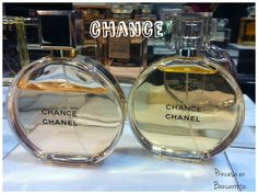 CHANEL POP UP STORE ANTARA Chance Chanel, Antara, Pop Up, Perfume Bottles, Store, Accessories, Popup, Larger, Perfume Bottle
