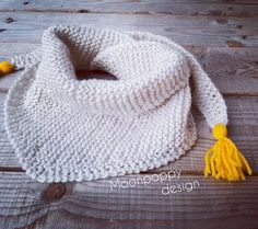 Simple and stylish set, great accessory for spring, cold summer or autumn. Made with soft acrylic yarn. Care instructions: I suggest hand wash and dry flat. READY TO SHIP! Color of hat: Yellow. Size of hat: fits-19-20 -head circumference (48-51 cm). Fits child- 2y-4y. Size of
