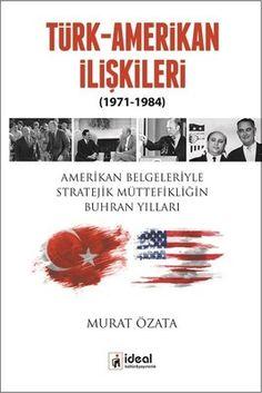Türkiye'de bir askeri muhtıranın başlangıcından bir darbenin sona erişine kadar olan dönemi ele alan bu kitap, Türk-Amerikan ilişkilerinin en iniş çıkışlı olduğu yılları değerlendirmeyi amaçlamıştır.