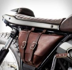 Old Empire Motorcycles The Snipe - - Interessant - Motocicletas Suzuki Cafe Racer, Cafe Racer Bikes, Cx500 Cafe Racer, Triumph Cafe Racer, Cafe Racer Motorcycle, Motorcycle Leather, Motorcycle Design, Motorcycle Style, Women Motorcycle