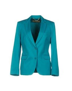 Paul Smith Women Blazer on YOOX. The best online selection of Blazers Paul Smith. YOOX exclusive items of Italian and international designers - Secure payments