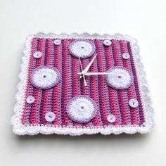 Where+to+Sell+Crochet+Items | that this etsy seller makes see my interview with crochettime