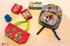 Back-To-School Items #foryouforless at Giant Tiger! #GTBack2School #Giveaway…
