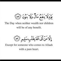 Motivational Verses, Quran Quotes Inspirational, Islamic Quotes, Arabic Quotes, Hindi Quotes, Allah Quotes, Prayer Quotes, Wisdom Quotes, Islam Beliefs