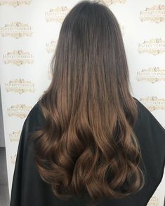 Mane Goals  @laurapaton85x  Laura Wears 1/2 Head Of Our Luxury Collection In Colour #6   Shop Our Collection Online Via Link In Bio #imallaboutdahair #hairextensionuk #hairoftheday #hairinspo #haironfleek #salonlife #hairofinstagram #behindthechair #hairfashion #hairenvy #instahair #hairgoals #hairextensionspecialist #modernsalon #hairextensionsupply #hairblog #hairlife #UK #hairfashion #hairextensions #manegoals #manenvy #GOALS #summerhair #summer2018 #brunette #brunettegirl #brunettegoals