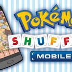 Amazing! Kini Game Pokemon Hadir Versi Mobile