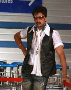Comments on Star Wars Kannada Movies, Star Wars, Vest, Stars, Jackets, Fashion, Down Jackets, Moda, Fashion Styles
