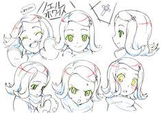 設定資料 全身 - Google 検索 Character Model Sheet, Boy Character, Character Modeling, Character Drawing, Moe Manga, Anime Faces Expressions, Poses References, You Draw, Character Design References