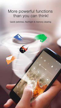 Descargar Ebuddy Xms Para Nokia