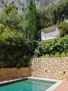 Mediterranean Splendour!