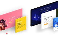 Șapte instrumente software pentru construirea unui site web