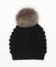 Safiya Hat