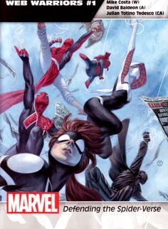 All-New-All-Different-Marvel-Web-Warriors-1.jpg (2298×3142)