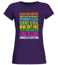 Kindness Is Everything Black Lives Love Is Love Resist Shirt lgbt shirts, lgbt shirts women, lgbt shirts men, lgbt shirts v neck, lgbt shirts funny, lgbt shirt men, lgbt shirt texas, lgbt shirt women, lgbt shirt funny, lgbt shirt for trump, lgbt shirt bisexual, lgbt shirt kids, lgbt shirt trump