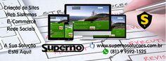 www.supernosolucoes.com.br