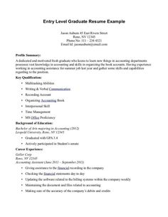 education administrative assistant resume examples doctor cover regarding for entry level