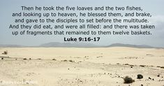 62 Bible Verses about Prayer - KJV - DailyVerses.net Bible Verses About Prayer, Be Careful For Nothing, Luke 9, Pray Without Ceasing, Two Fish, Verse Of The Day, Give Thanks, Looking Up, Prayers