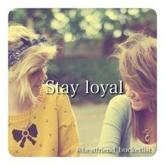 Best Friend Bucket List- most of my best friends I end up losing or they just stop talking to me, so I hope that we will stay loyal and be great Christian friends for a very very very long time :)