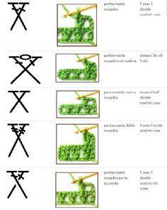 crochet stiches (16)