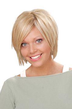 20 Cute Haircuts for Short Hair | 2013 Short Haircut for Women