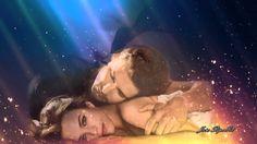 """- Andy Williams - Amor háblame dulcemente - Tema de la película """"El Padr..."""