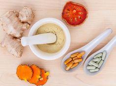 Cómo hacer Píldoras, Cápsulas y Pastillas Medicinales