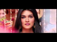 Heropanti: Tabah Full Video Song Mohit Chauhan, Video Search Engine, Hindi Bollywood Movies, Tiger Shroff, Download Video, Actors & Actresses, Music Videos, Youtube, People
