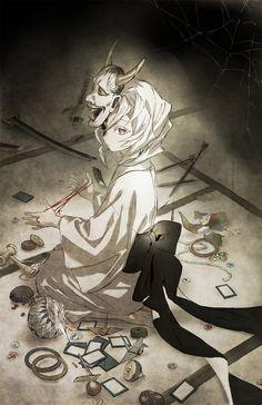 Read Kimetsu No Yaiba / Demon slayer full Manga chapters in English online! Otaku Anime, Manga Anime, Anime Demon, Manga Art, Demon Slayer, Slayer Anime, Anime Art Girl, Anime Boys, Animé Fan Art