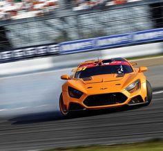 "From: lexulanov - ""Flanker F"" at I stage of Russian Drift Series | Driver 🚗🔥 Vladimir Kabargin.drift | @ee_club @rds_gp @mastmotorsports @thespeedhunters @drifting_nation DRIFTING.com Moscow Raceway @aimol_russia | #car #drift #drifting #ddKaba #Flanker #FlankerF #FF #EvilEmpire #EE #Mast #MastMotorsports #V8 #V8Power #Aimol #RDS #RDSGP #RussianDriftSeries #RussuanDrift #MoscowRaceway #iamthespeedhunter #maximumattack #joyofmachine #LexUlanovPhotography #LexUlanov -  More Info:https://www.instagram.com/p/BilrOlXhG5a/"