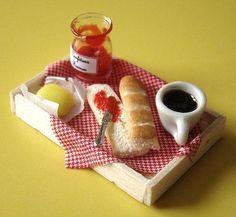 Cómo desayunar para adelgazar