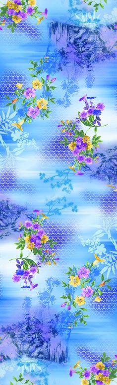 http://www.hellosilk.com/digital-print-silk Digital Printing Silk Fabric, Digital Printing Silk Fabric from Hellosilk.com --- C13-C-0072