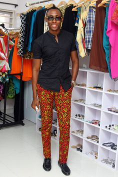 African shirts for men african men's outfits african fashion, ankara,. African Shirts For Men, African Clothing For Men, African Dresses For Women, African Attire, African Wear, African Women, African Style, African Inspired Fashion, African Print Fashion