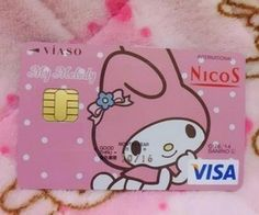 Find images and videos about cute, pink and money on We Heart It - the app to get lost in what you love. Images Hello Kitty, Hello Kitty Items, Little Twin Stars, Cute Pink, Pretty In Pink, My Melody Sanrio, Sanrio Characters, Everything Pink, Indie Kids