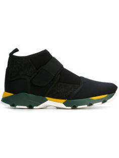 sports shoes 847ba 80aee Sneakers da donna – Stile e personalità