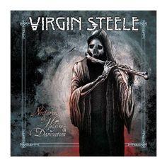 VIRGIN-STEELE-Nocturnes-of-Hellfire-Damnation-DLP-CD-BLUE.jpg (800×800)
