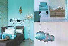 Google Afbeeldingen resultaat voor http://wonen.blogo.nl/files/2009/09/Eijffinger-Bindi-300x204.jpg
