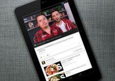 YouTube se actualiza incorporando un editor de vídeo