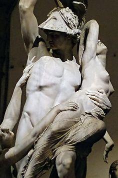 Ancient Greek Sculpture, Greek Statues, Ancient Art, Satanic Art, Roman Sculpture, Found Art, Greek Art, Renaissance Art, Erotic Art