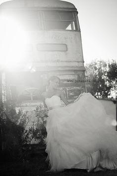 pc benadé_wedding photography_celesté_beloftebos_photo by Eliska