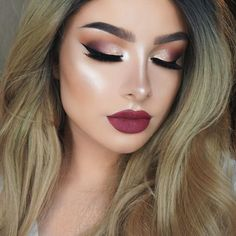 See this Instagram photo by @jessicarose_makeup • 4,425 likes